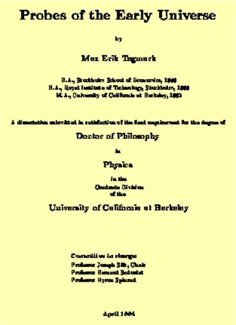 Maximilian heitmann dissertations - meenakshisteelin