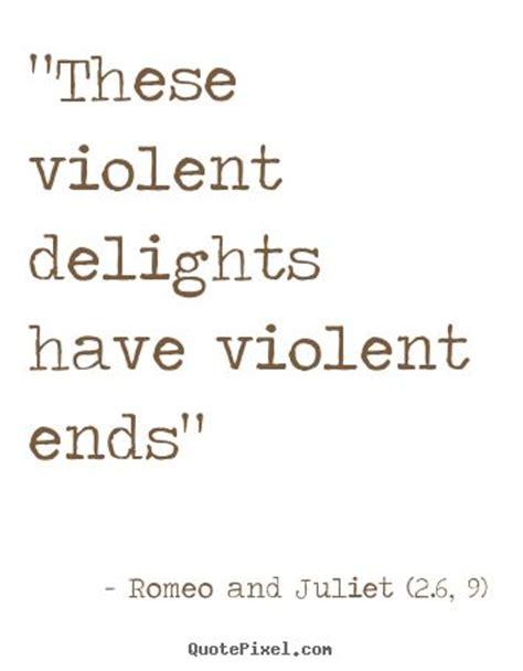 Romeo and Juliet Fate Free Essays - PhDessaycom
