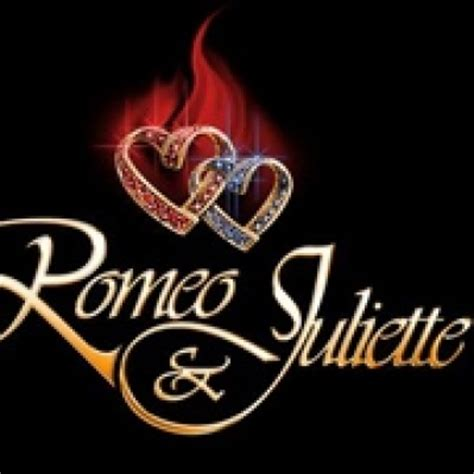 Romeo and Juliet Fate Essay Example Graduateway